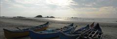 bonjour-holidays-explore-pondicherry