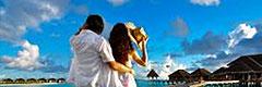 bonjour-holidays-beach-fantasy