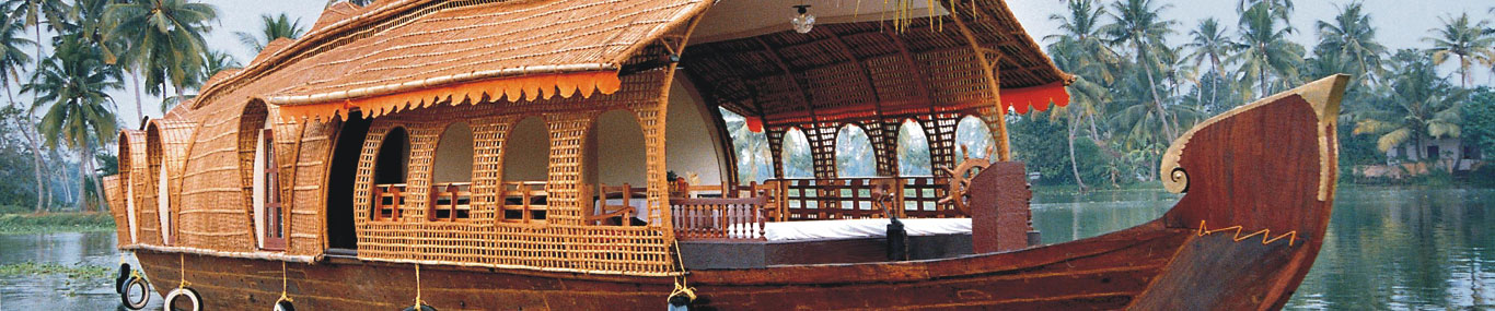 bonjour-holidays-kerala-tour-packages
