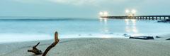 bonjour-holidays-pristine-pondicherry